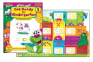 Early Learning Instructions, Early Childhood Resources, Early Learning Activities Supplies, Item Number 1387748