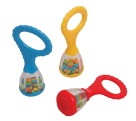 Kids Musical and Rhythm Instruments, Musical Instruments, Kids Musical Instruments Supplies, Item Number 1388700