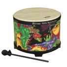 Kids Musical and Rhythm Instruments, Musical Instruments, Kids Musical Instruments Supplies, Item Number 1389102