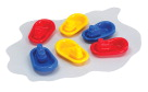 Sand Toys, Water Toys, Item Number 283078