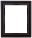 Frames and Framing Supplies, Item Number 1389676