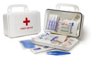First Aid Kits, Item Number 1390464