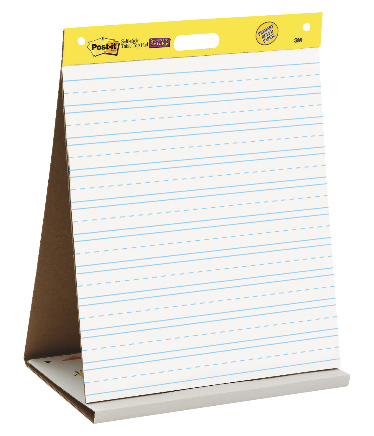 Easel Pad Classroom Direct