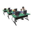 Computer Tables, Training Tables Supplies, Item Number 1392814
