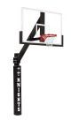 Outdoor Basketball Playground Equipment Supplies, Item Number 1393527
