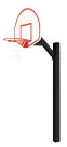 Outdoor Basketball Playground Equipment Supplies, Item Number 1393538