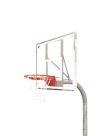 Outdoor Basketball Playground Equipment Supplies, Item Number 1393543
