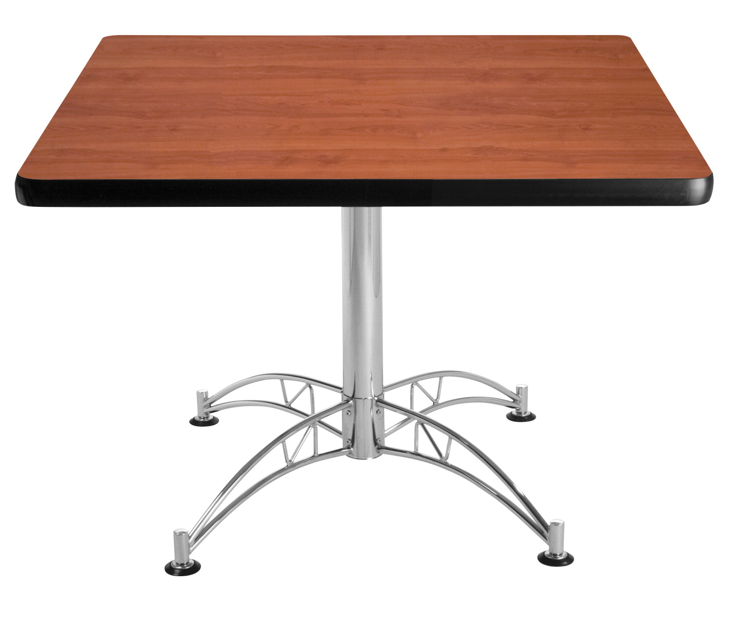 Activity table soar life products for Table design using jsp