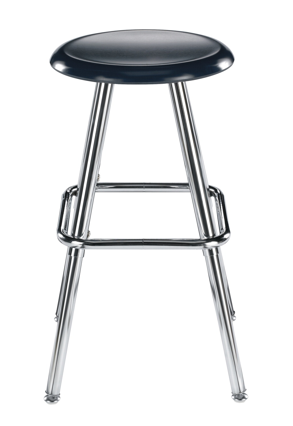 Lab Art Stool Frey Scientific Amp Cpo Science