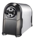 Electric Pencil Sharpeners, Item Number 1396392