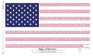 USA Flags, American Flags, Item Number 1396603