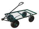 Utility Carts Supplies, Item Number 1397109