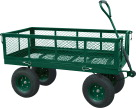 Utility Carts Supplies, Item Number 1397111