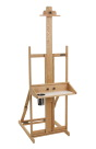 Art Easels Supplies, Item Number 1397122