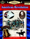 US History Books, Resources, History Books Supplies, Item Number 1397840