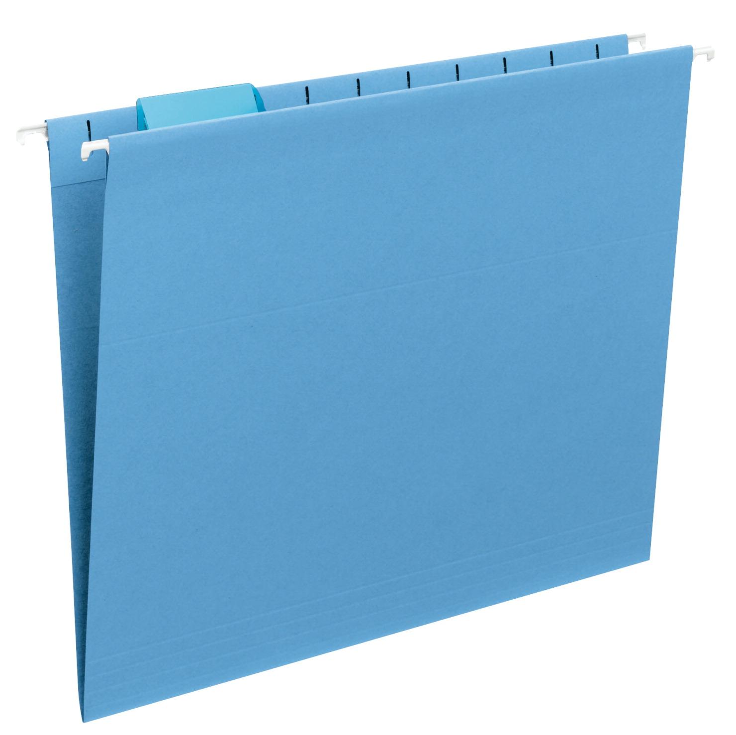 Hanging Folder School Specialty Marketplace