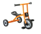Active Play Trikes, Active Play Ride Ons, Active Play Scooters, Item Number 1398979