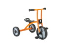 Active Play Trikes, Active Play Ride Ons, Active Play Scooters, Item Number 1398980