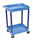 Utility Carts Supplies, Item Number 1399660