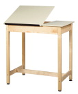 Drafting Tables Supplies, Item Number 1399905