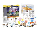 Science Kits, Science Kits for Kids, Lab Kits Supplies, Item Number 1399930