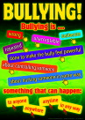 Motivational, Educational Posters, Classroom Posters Supplies, Item Number 1400407