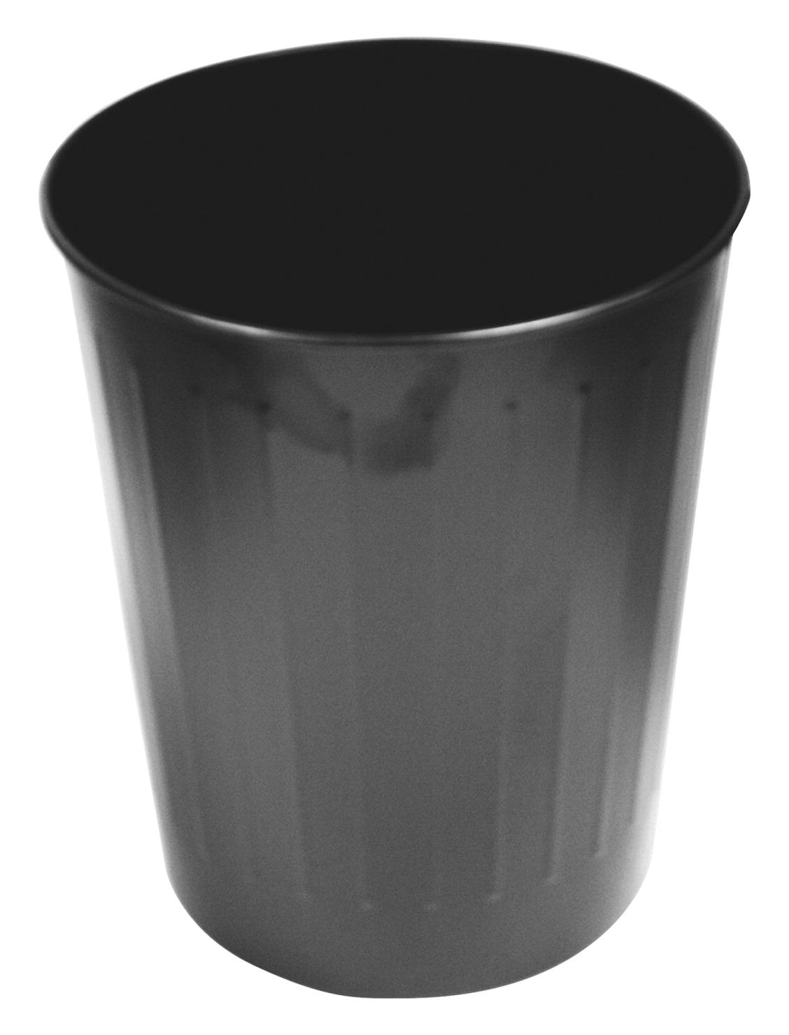 Metal Trash Can School Specialty Marketplace