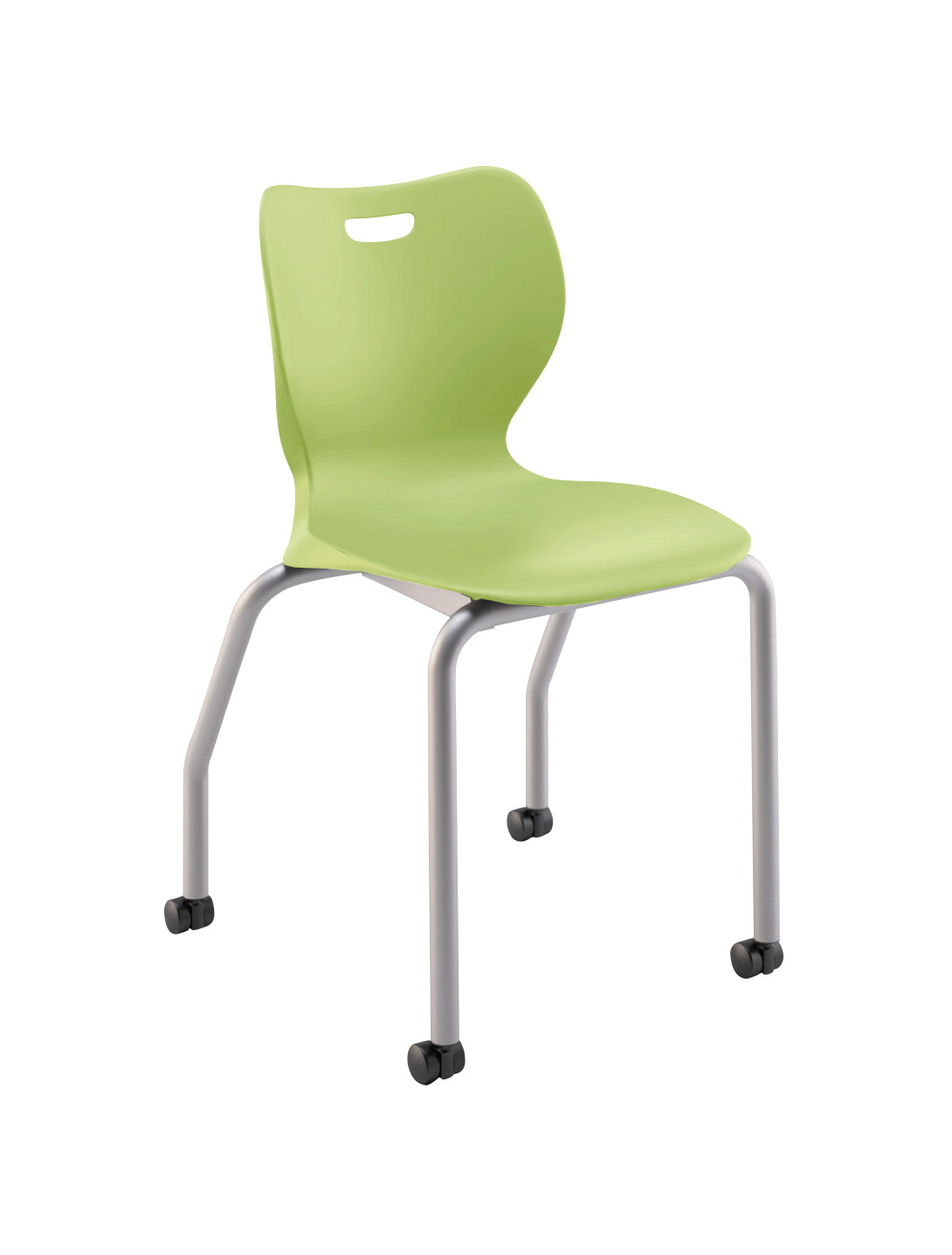 Student Chair - SCHOOL SPECIALTY MARKETPLACE