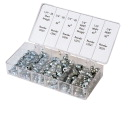 Fasteners, Hardware Fasteners and Accessories, Item Number 1407864