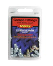 Fasteners, Hardware Fasteners and Accessories, Item Number 1407865