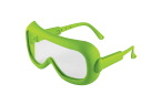 Safety Glasses and Safety Goggles, Item Number 1408048