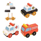 Toy Cities and Toy Vehicles Supplies, Item Number 1408392