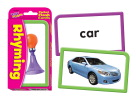 Phonics Games, Activities, Books Supplies, Item Number 1408529