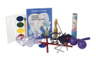Early Learning Instructions, Early Childhood Resources, Early Learning Activities Supplies, Item Number 1408702