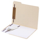 File Folder Inserts, Item Number 1409791