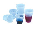 Coffee Cups, Plastic Cups, Item Number 1414368