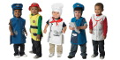 Pretend Play Toys and Role Play, Dress Up, Role Play Costumes Supplies, Item Number 1426345