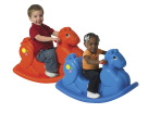 Infant & Toddler Active Play, Item Number 1426425