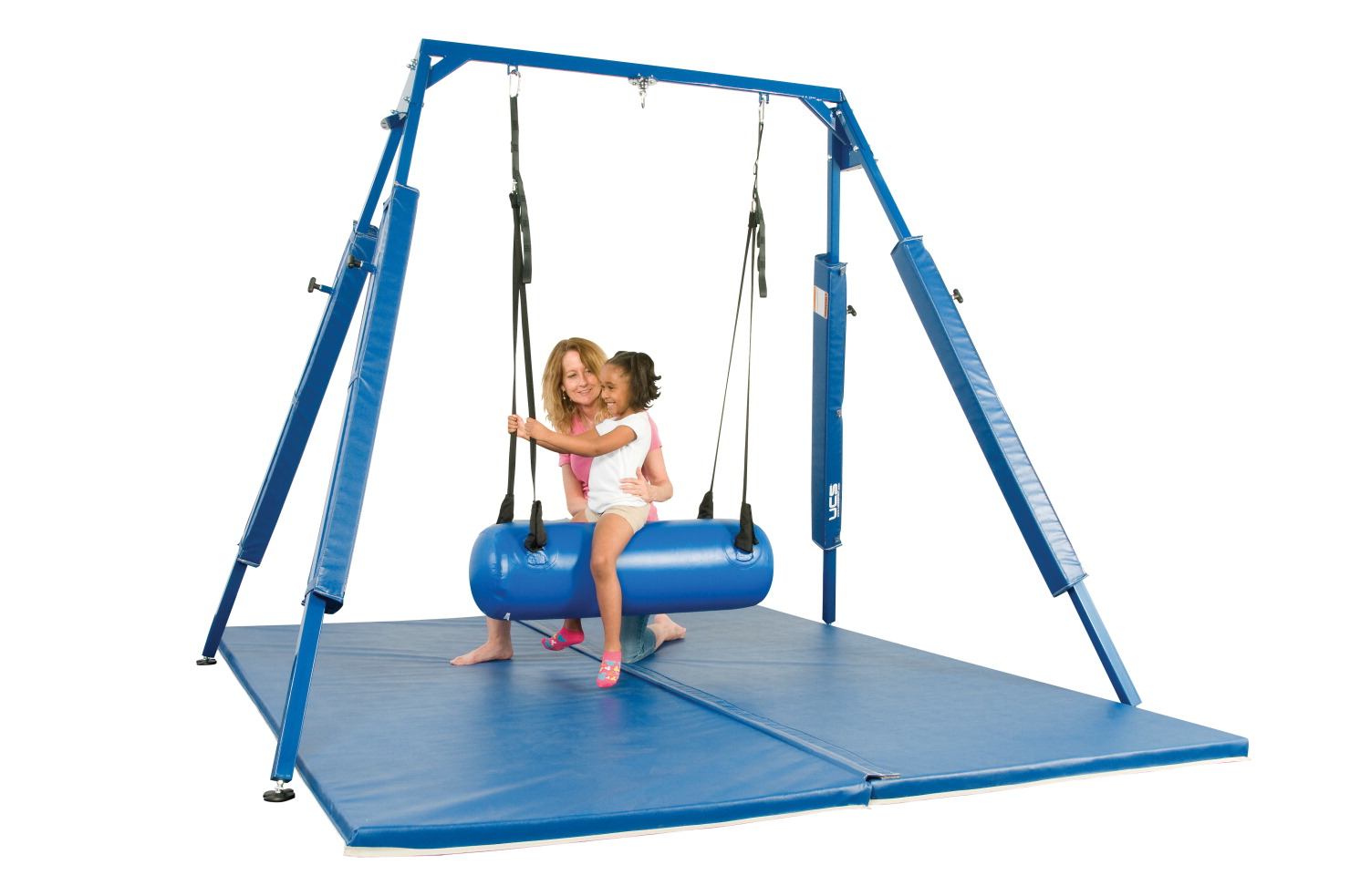 Abilitations Sensory Swing Frame - SCHOOL SPECIALTY MARKETPLACE