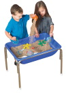 Sand Toys, Water Toys, Item Number 1428020