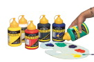 Acrylic Paint, Acrylic Paint Set Supplies, Item Number 1428985
