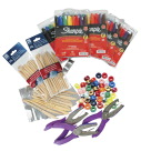 General Craft Supplies, Item Number 1429079