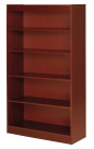 Bookcases, Item Number 1430838