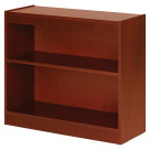 Bookcases Supplies, Item Number 1430868