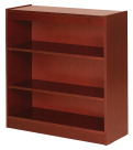 Bookcases Supplies, Item Number 1430869