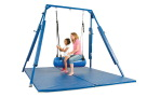 Active Play Swings, Item Number 1431443