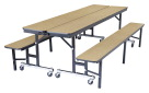 Convertible Bench Tables Supplies, Item Number 1433650