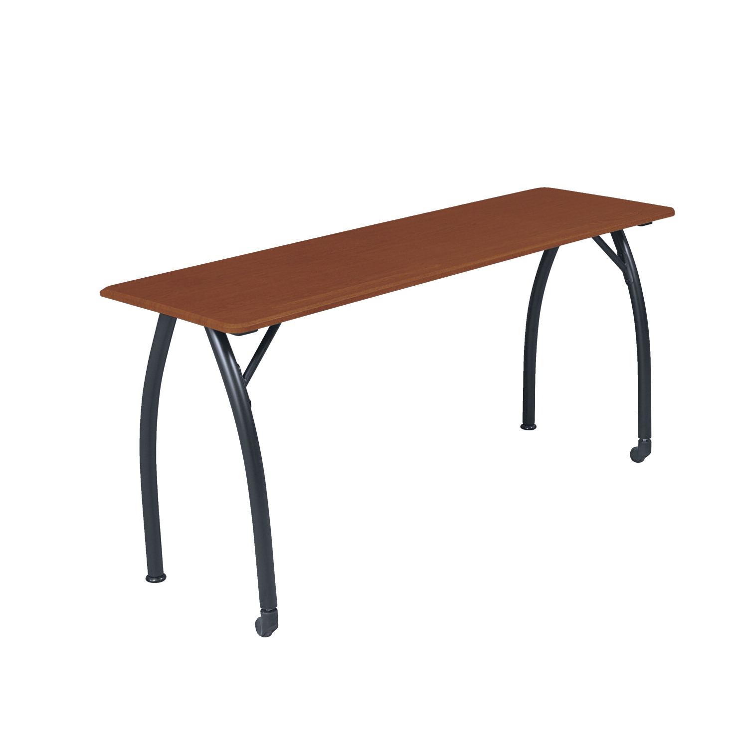 Mentor seminar table school specialty marketplace for Table design using jsp