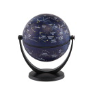 Maps, Globes Supplies, Item Number 1438473