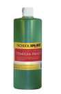 Tempera Paint, Tempera Paints, Washable Tempera Paint Supplies, Item Number 1439183